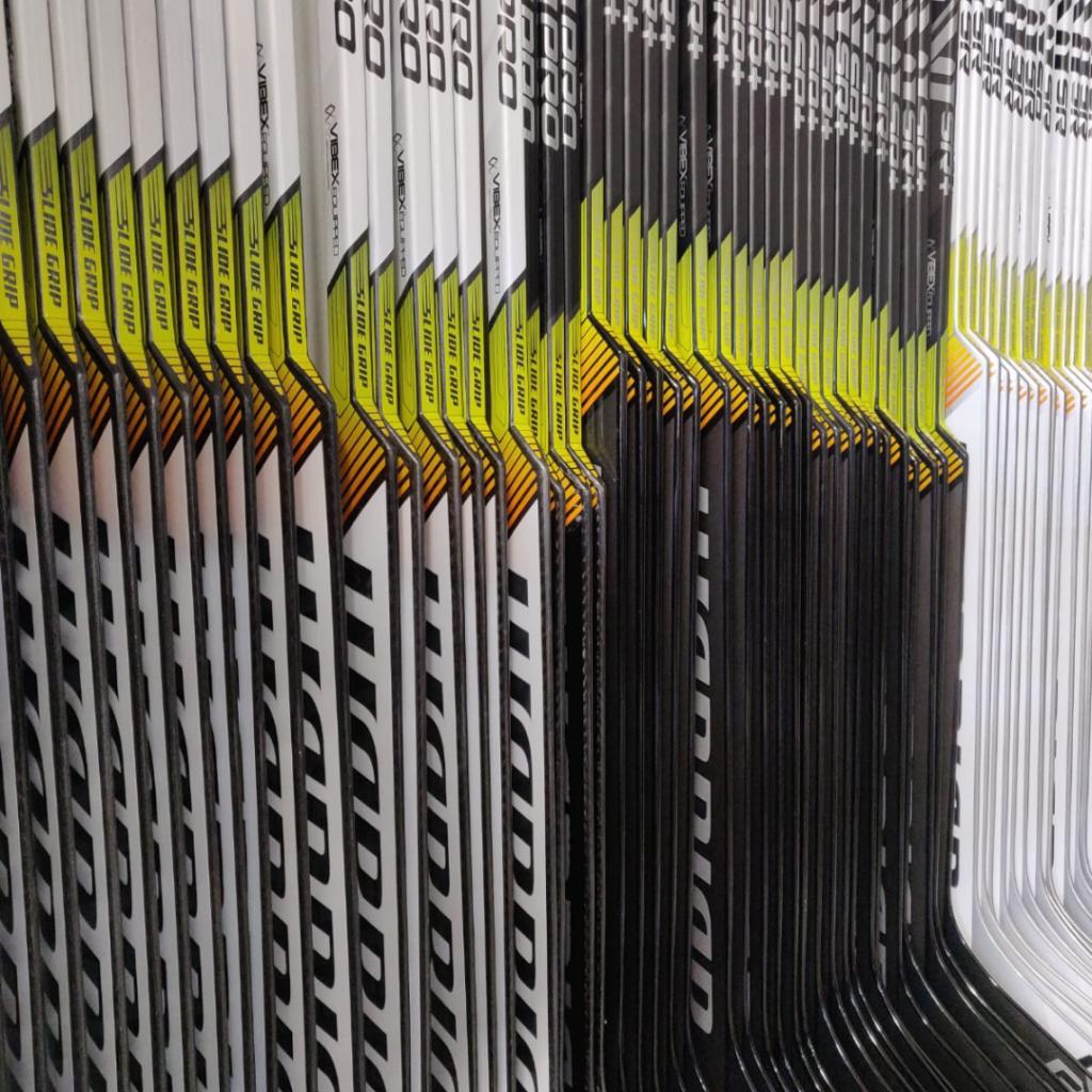 Warrior, HSport.fi ja TT Goaltending yhteistyöhön. Yhteistyö maalivahtileireillä palvelee maalivahteja entistä paremmin ja tarjoaa laadukkaampaa maalivahtivalmennusta. HSportista löytyy laaja valikoima maalivahdin varusteita